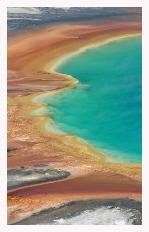 Grand_Prismatic_Spring_Copyright_MacNeil_Lyons_Images